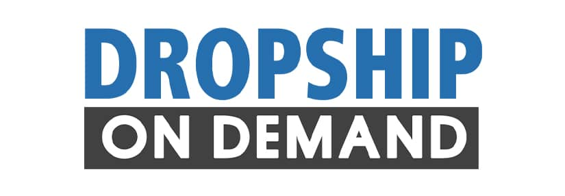 Dropship On Demand 2018 For Free