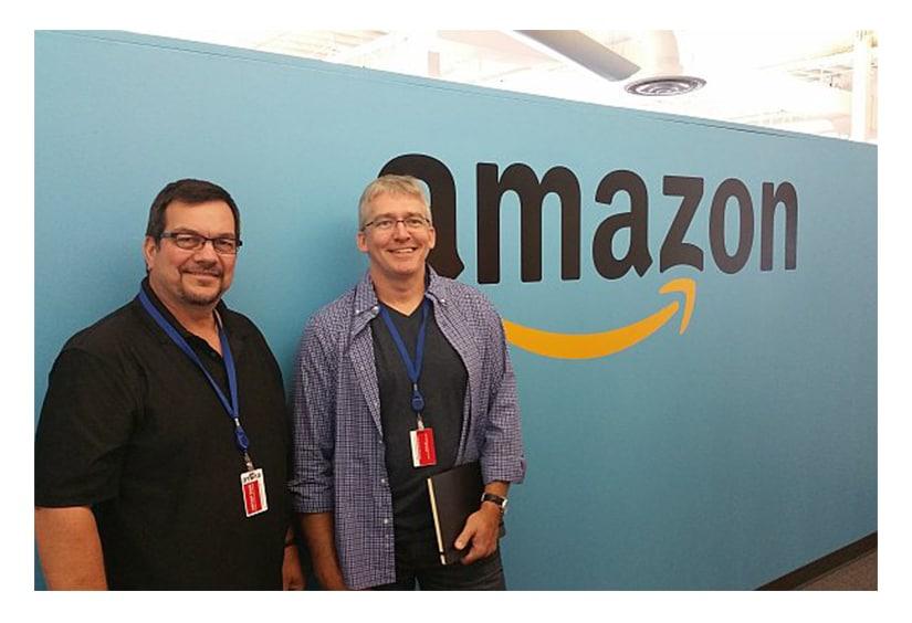 Ecomm Elite Wholesale Amazon Download
