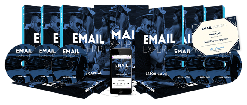 Email Income Experts Free Download