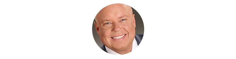 Eric Worre - Social Media Summit 2018 Course