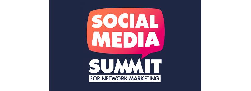 Eric Worre - Social Media Summit 2018