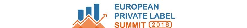 European Amazon Summit 2018 Free Download