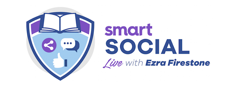 Ezra Firestone - Smart Social
