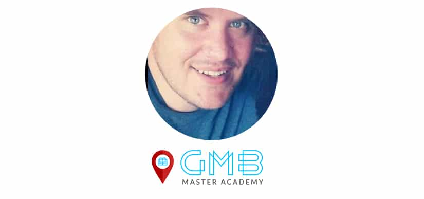GMB Master Academy For FRee