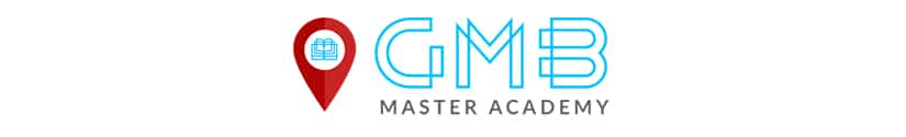 GMB Master Academy Free Download