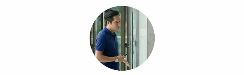Gerald Soh - 50K eCom Profits with Etsy and Shopify