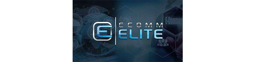 Get Ecomm Elite Wholesale Amazon