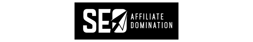 Greg Jeffries - SEO Affiliate Domination