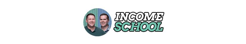Income School - Project 24