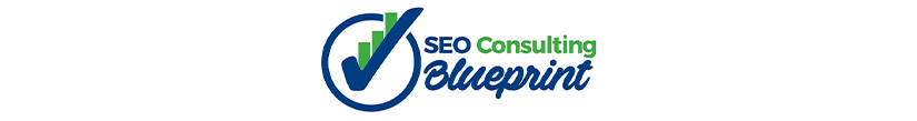 John Shea - The SEO Consulting Blueprint