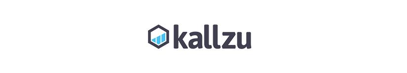 Kallzu Ads Free Download