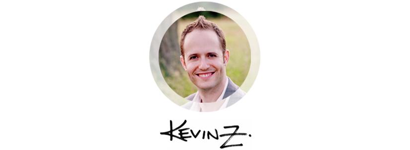 Kevin Zicherman - MyWiFi Business in a Box