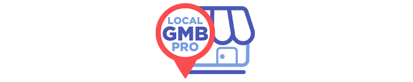 Local GMB Pro Free Download