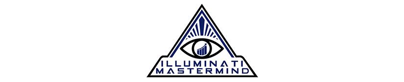 Many Coats, Kevin King - Illuminati Mastermind Download