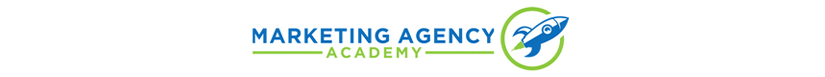 Marketing Agency Academy Free Download