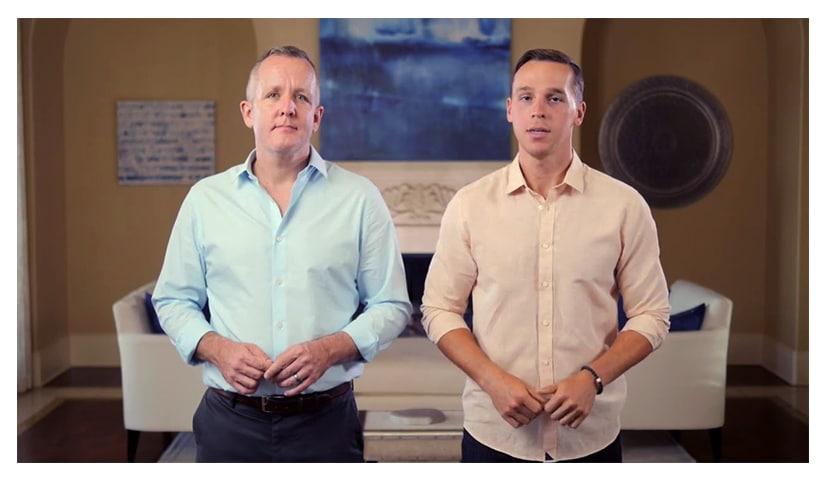 Matt Clark, Jason Katzenback - Amazing Selling Machine 9