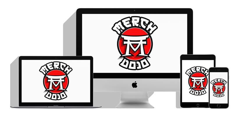 Merch Mojo Free Download
