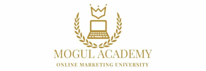 Mogul Training Academy 2018 Free Download
