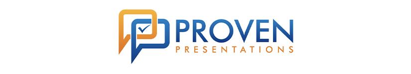 Proven Presentations Free Download