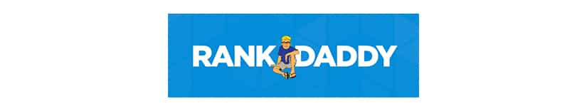 RankDaddy Academy Free Download