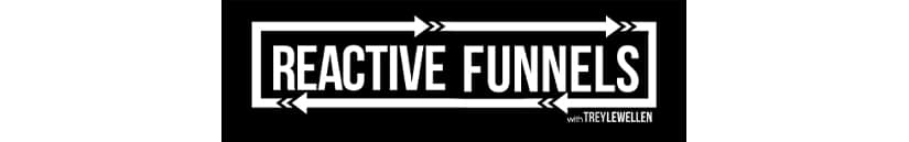 Reactive Funnel Free Download