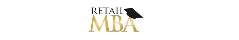 Retail MBA 2018 Download
