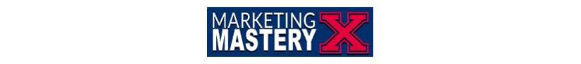 Sean Terry Marketing Course