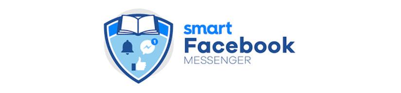 Smart Facebook Messenger Free Download