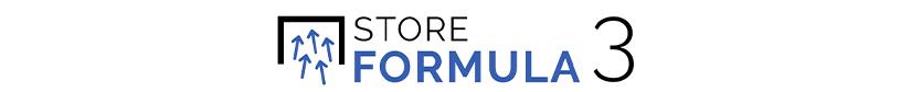 Store Formula 3 Free Download