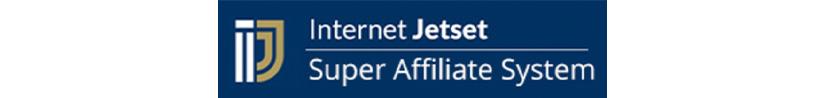Super Affiliate System 2 Free Download