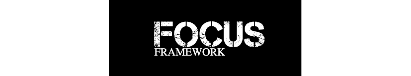 The Focus Framework Free Download