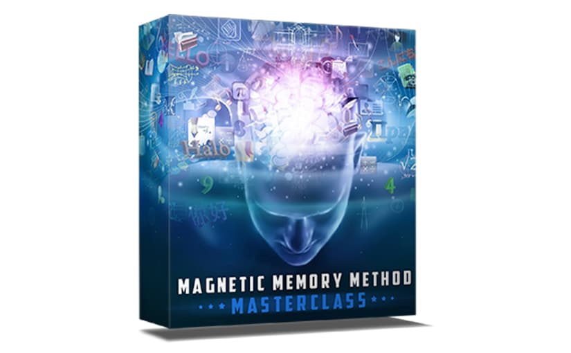 The Magnetic Memory Method Free Download