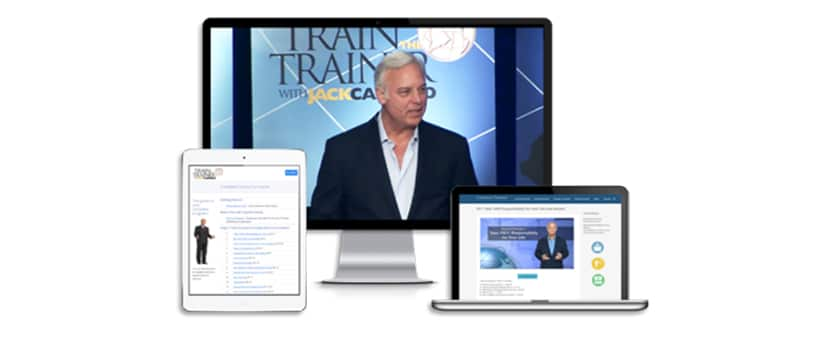 Train The Trainer Online 2018 Free Download