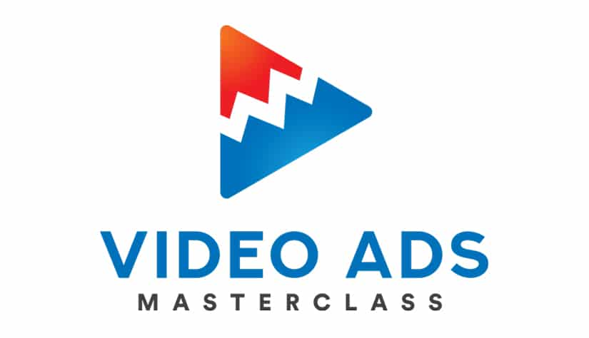 Video Ads Masterclass For Free