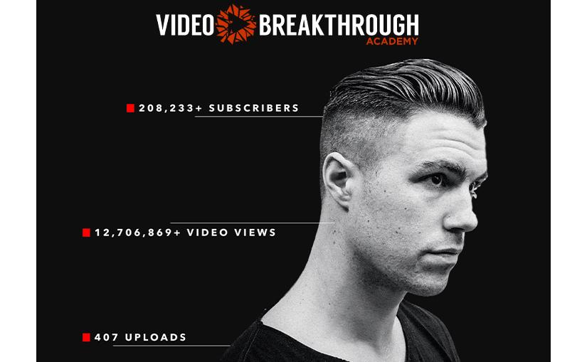 Video Breakthrough Academy Free Download