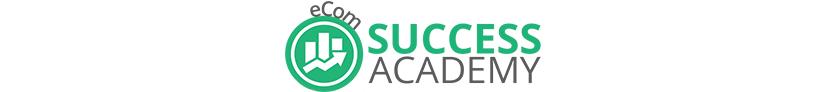 eCom Success Academy 2018 Free Download