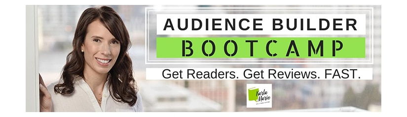 Audience Builder Bootcamp Free Download