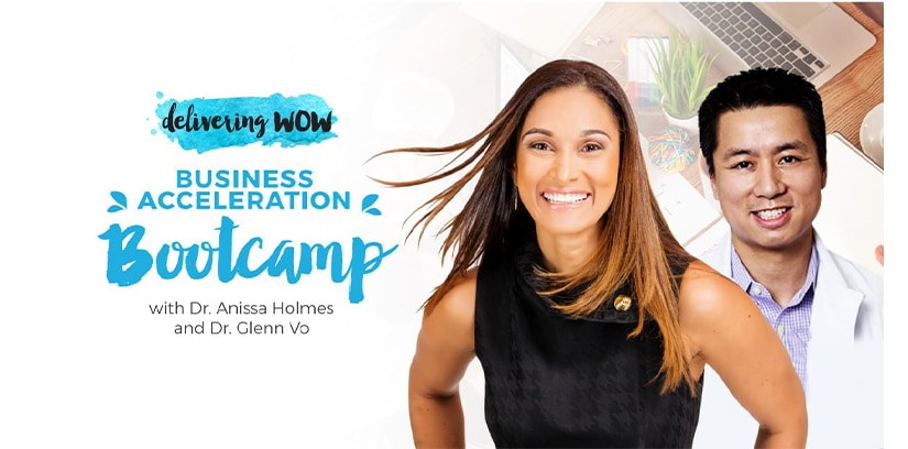 Business Acceleration Bootcamp Free Download