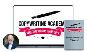 Copywriting Academy 2