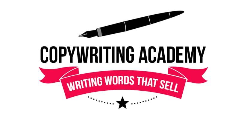 Copywriting Academy 2 Free Download