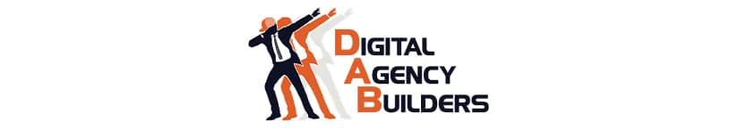 Digital Agency Builders Download