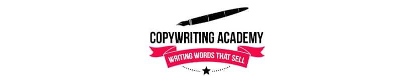 Download Copywriting Academy 2