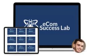 Ecom Success Lab