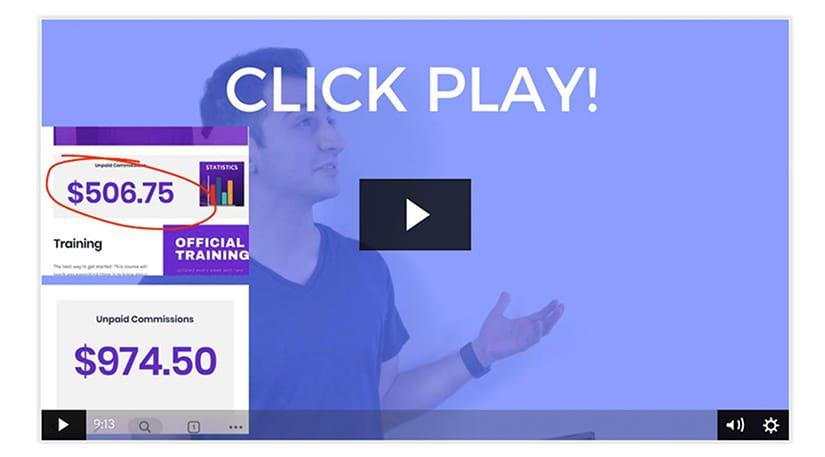 Inner Circle MasterClass Free Download