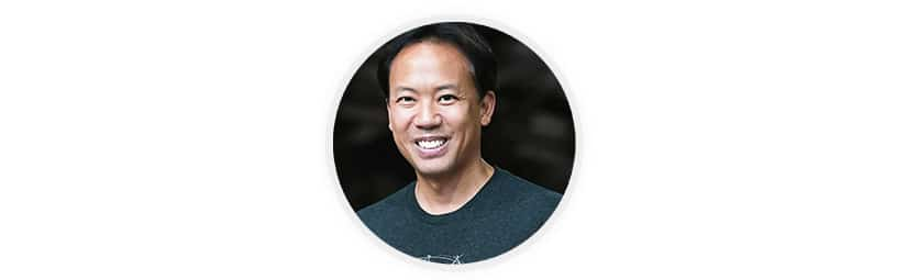 Jim Kwik - Unleash Your Brain