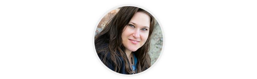 Sarah Titus - Best Blogging Bundle