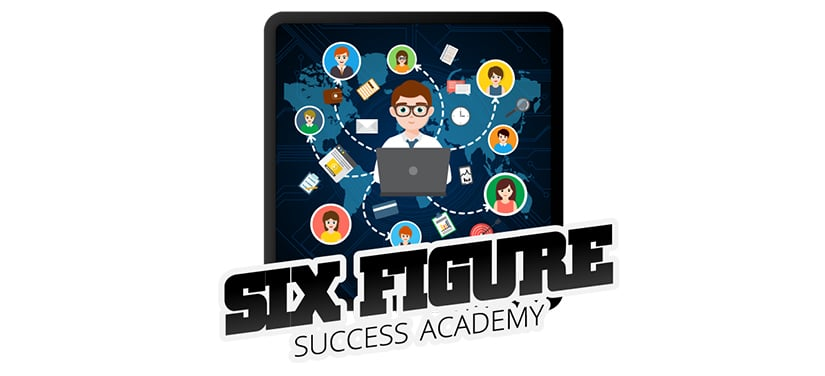 Six Figure Success Academy Free Download