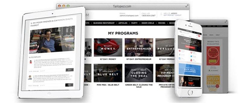 Social Media Marketing Agency 2.0 Download