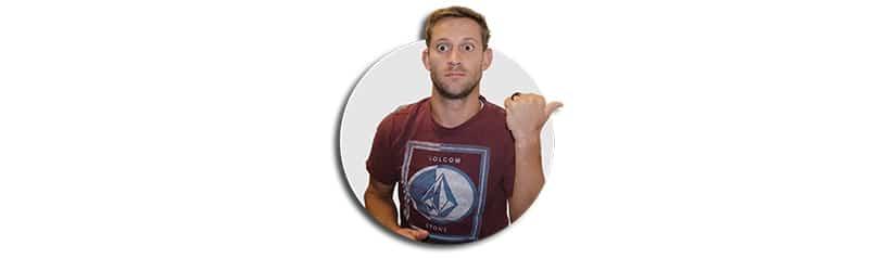 Spencer Mecham - Affiliate Secrets 2.0