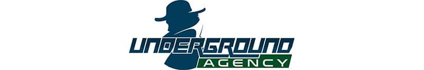 Underground Agency Playbook Free Download